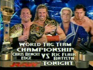 Raw-26-4-2004.1