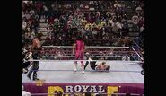 Royal Rumble 1994.00030