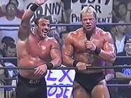 WCW Greed.00033