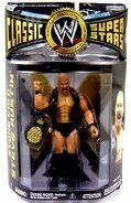 WWE Wrestling Classic Superstars 22 Stone Cold Steve Austin