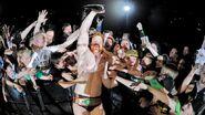 WrestleMania Revenge Tour 2014 - Belfast.10