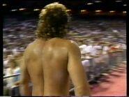 Wrestlefest 1988.00031