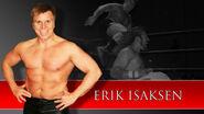 Erik-Isaksen-Stor1-768x432