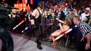 Extreme Rules 2014 83