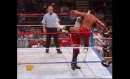 February 27, 1995 Monday Night RAW.00020