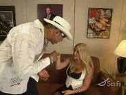 June 10, 2008 ECW.00006