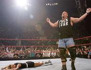 Raw-13-October-2003.5