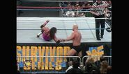 Survivor Series 1996.00022