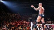 WrestleMania Tour 2011-Nottingham.9