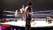 11-10-14 WWE 12