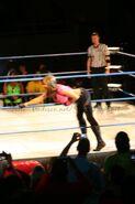 2-2-12 TNA House Show 6