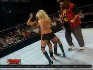 ECW 8-15-06 1