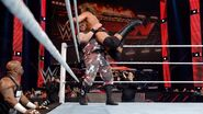 May 23, 2016 Monday Night RAW.34