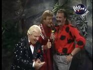 November 9, 1986 Wrestling Challenge.00024