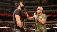 October 19, 2015 Monday Night RAW.27