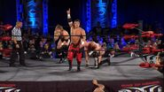 ROH All Star Extravaganza VI 21