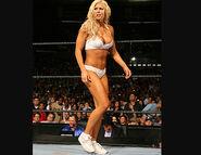 Raw 16-10-2006 23