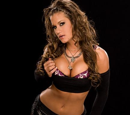 brooke adams png