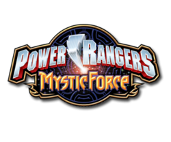 Mystic force