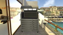PlayStation®Home-Picture-11-3-2011-8-39-52-1024x576