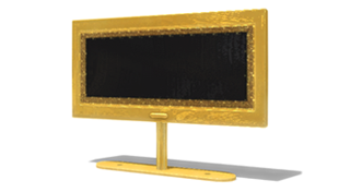 File:Gold-monitor-1437115007-320x176.png