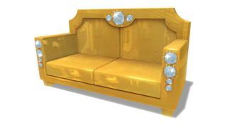 File:Animated-gold-couch-1487978284-320x176.png