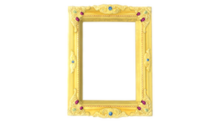 Animated-gold-picture-frame-1002780677-320x176