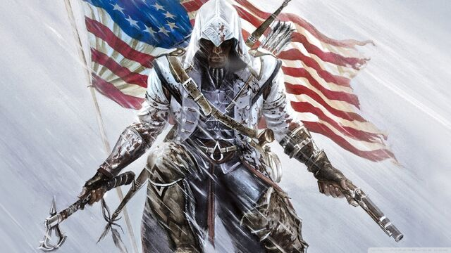File:Assassins-Creed-3-Wallpapers-5.jpg