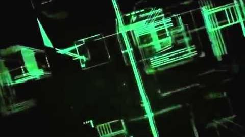 Develop Technopathy Technokinesis Command Technology Powerful Subliminal Training