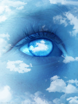 Air eye by crazy kiwii-d36pphj