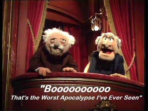 File:Old men muppets.jpg