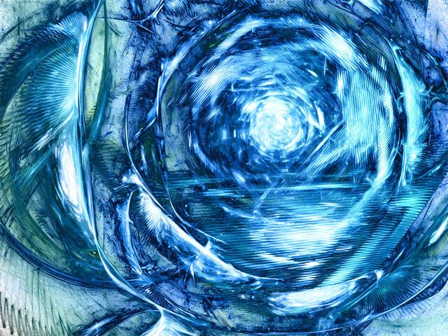 File:Dimensional Portal by disavian.jpg