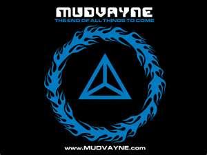 File:Mudvayne3.jpg
