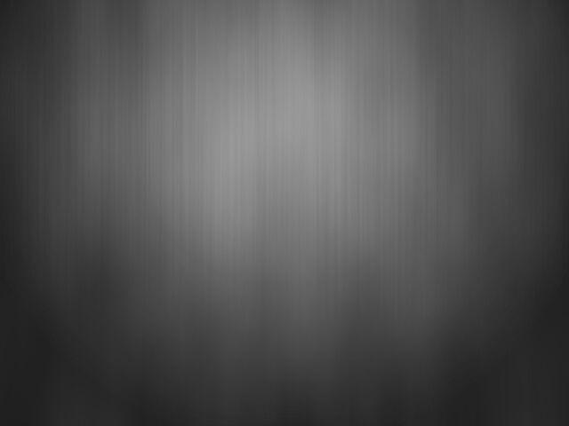 File:Shadow User template.jpg