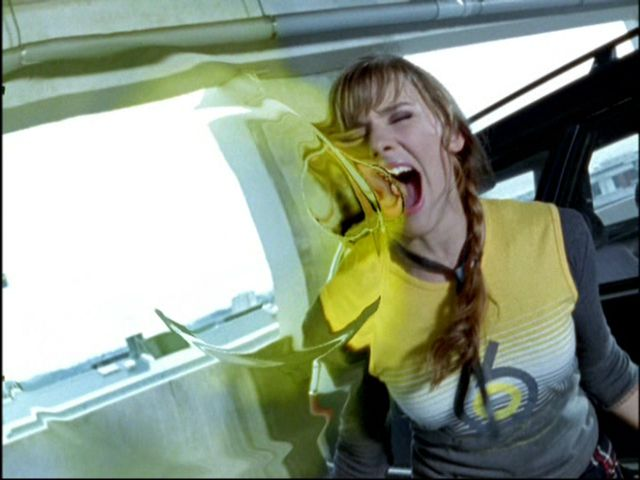 File:Ptera Scream1.jpg