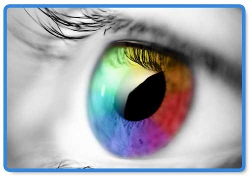 File:Rainbow eye.jpeg