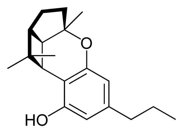 File:Cannabicyclovarin.png
