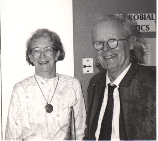 File:Sheila and John Maynard Smith.jpg