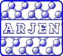 File:Chemistry.jpg
