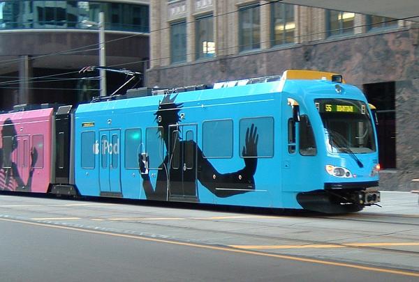 File:Wrap advertising light rail.jpg