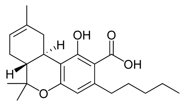 File:Delta-8-tetrahydrocannabinolic acid A.png