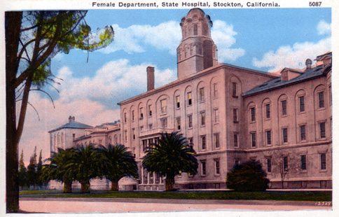 File:Stockton state hospital.jpg