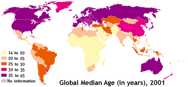 File:Median age.png
