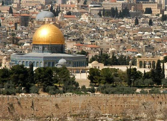 File:Dome of the rock distance.jpg