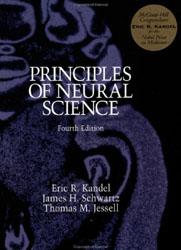 File:PrinciplesNeuralScience.jpg