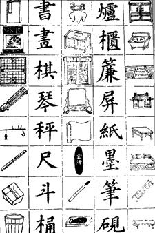 File:Chineseprimer3.png