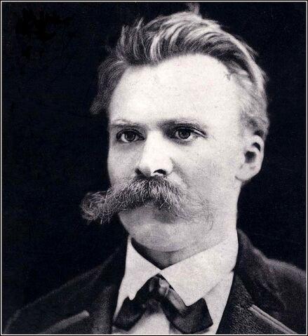 File:Nietzsche187a.jpg