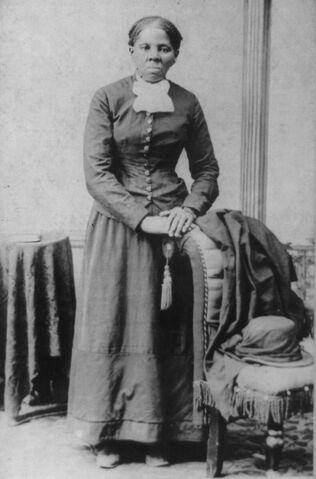 File:Harriet Tubman.jpg