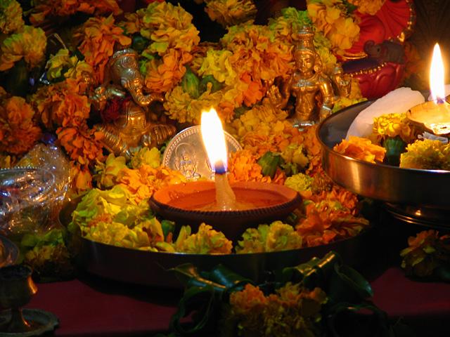 File:Diwalipuja.jpg