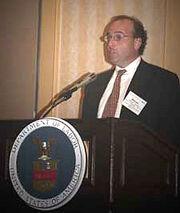 Michael R. Liebowitz